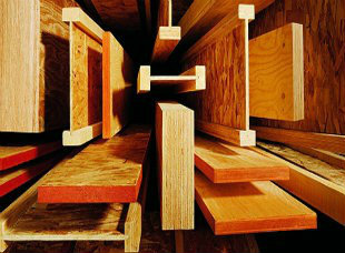 Engineered Wood 3a